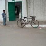 somewhere in delhi